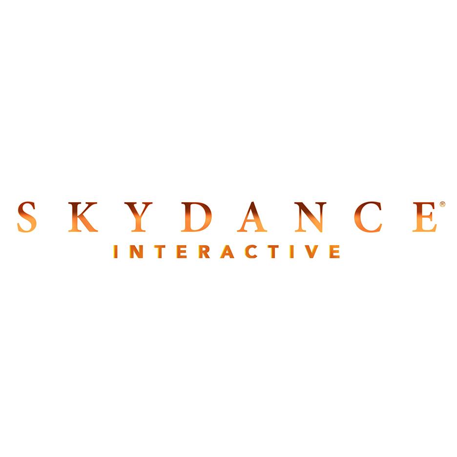 Skydance Interactive
